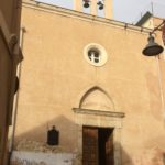 CHURCH OF SAINT CESELLO